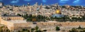 Чавушоглу призова светът да признае Източен Йерусалим за палестинска столица