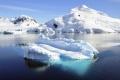 """Учени откриха """"невъзможни"""" микроорганизми в Антарктида"""