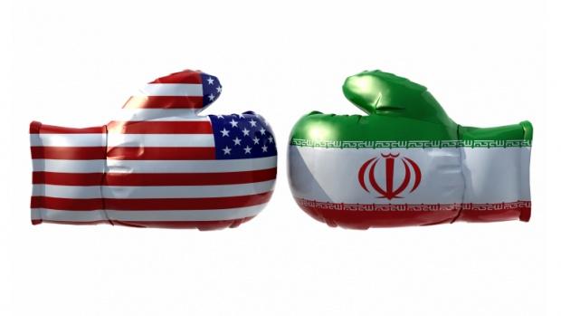 ЦРУ заплашвало Иран заради агресията му в Ирак