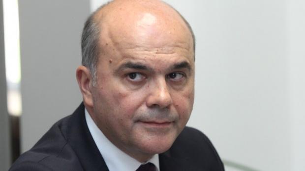 Бисер Петков: През 2018 г. повече семейства ще получават детски