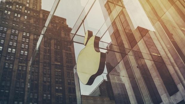 Apple ще изплати €13 млрд. данъци на Ирландия