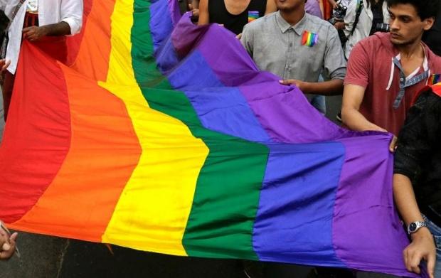 Австралия узакони еднополовите бракове
