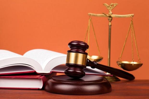 Прокуратурата предаде на съд пет лица за грабеж на 35 000 лв.