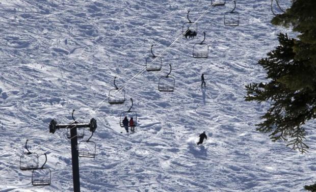 Защо инцидентите в планината зачестяват