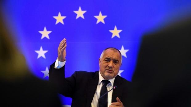 Борисов заминава на официално посещение в Сърбия