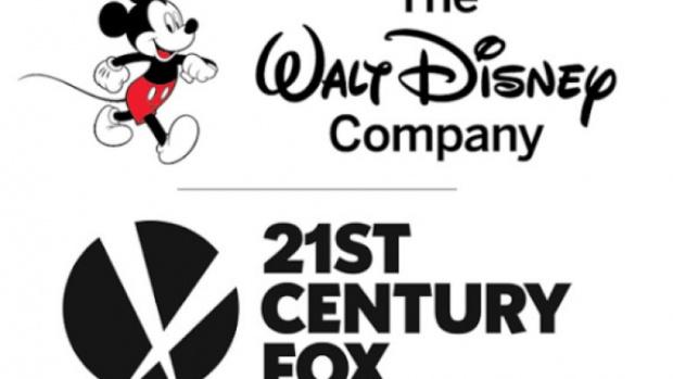 Уолт Дисни купува 20th Century Fox от Мърдок за 52,4 млрд. долара