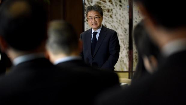 САЩ искат безусловни преговори с КНДР