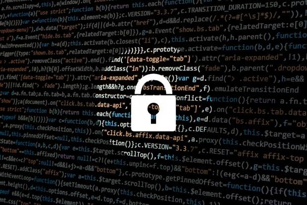 """Северна Корея е """"пряко отговорна"""" за кибератаката с WannaCry"""