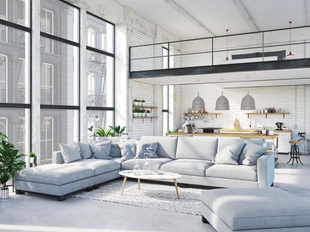Новите тенденции при жилищата и как да открием перфектния дом