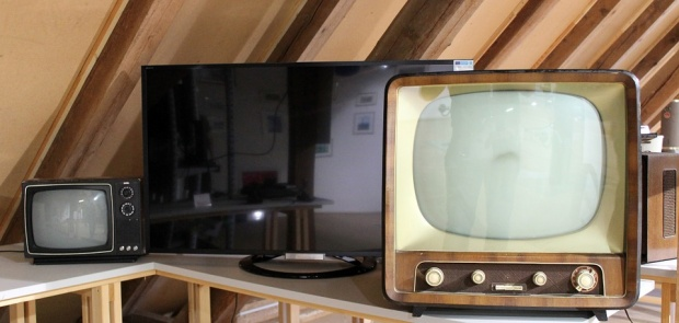 Очаква се ръст в продажбите на LCD телевизори през 2018г.