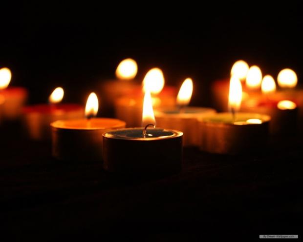 Ден на траур в Момчилград