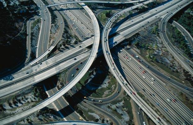 Над 100 млн. лв. ще инвестира София в транспортна инфраструктура през 2018 г.