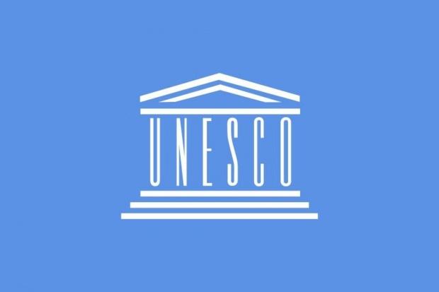 Нетаняху вади Израел от ЮНЕСКО до седмица