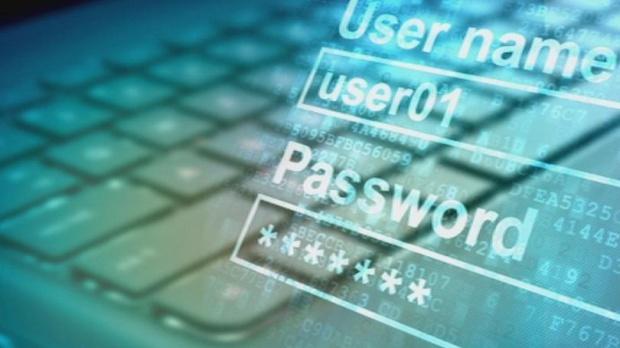 Хиляди хакери се събират на годишен конгрес в Лайпциг