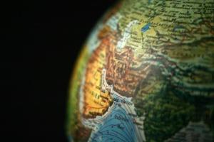 Пред гражданска война ли се намира Иран