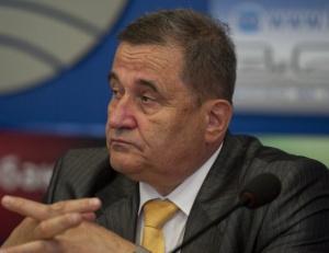 Необходим е нов закон за енергетиката, смята Тасев
