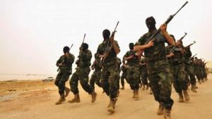 Белгийски джихадист: Терористи от ИДИЛ се крият в Европа
