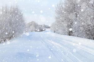 Синоптиците прогнозират рязка промяна на времето у нас още в