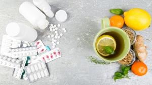 РЗИ – Перник обяви грипна епидемия на територията на Пернишка