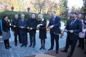 Зам.-председателят на ГЕРБ Цветан Цветанов отрече да е бил приятел