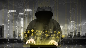 Централното разузнавателно управление на САЩ смята, че компютърният вирус NotPetya,