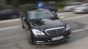 Военно-окръжна прокуратура - София прави проверка в Националната служба за