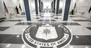 Бивш служител на ЦРУе биларестуванпрез нощта срещу вторник нанюйоркското летище