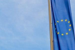 Брюксел наложи краен срок на Германия, Франция, Италия, Испания и