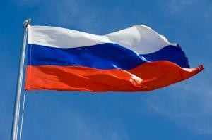Руски гражданин почина, след като се самозапали пред правителствена сграда