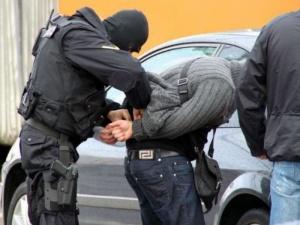 Над 500 престъпници с ефективни присъди са избегнали правосъдие и