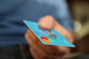 Три досъдебни производства за престъпления против паричната и кредитната система