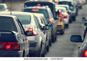 Община Благоевград обмисля да въведе нова транспортна схема, за да