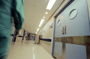 Възможни санови протести на общинските болницислед като бъдат запознати с