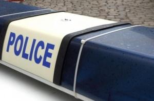 Окръжната прокуратура във Варна привлече като обвиняем за убийството на