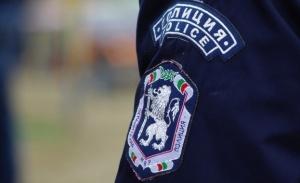 Постоянен арест ще иска прокуратурата за 14-годишното момче, което беше