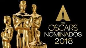 Американската Академия за кинематографично изкуство и наука обявява номинациите за
