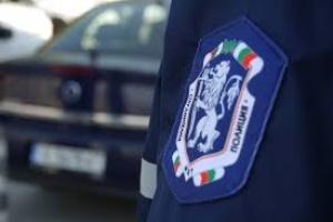 Под ръководството и надзора на Софийска районна прокуратура е образувано