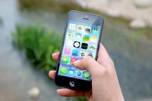 Нов вид телефонна измама напомпва сметката ни в пъти. Схемата