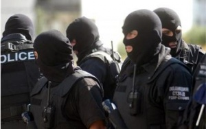 Обвиненият за шесторното убийство в Нови Искър Росен Ангелов е
