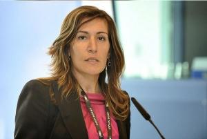 Николина Ангелкова: Трябва да се строят лифтове не само в Пирин