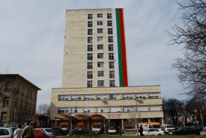 Шуменската болница ще съди Здравната каса за неплатени надлимитни медицински