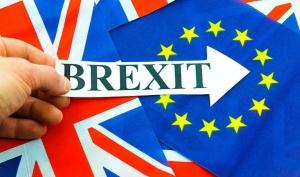 Законопроектът заизлизанетонаВеликобританияотЕСе фундаменталносбъркани трябва да бъде преработен в няколкопосоки, са