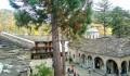 Откриха древни ценности и оръжия до стените на Троянския манастир