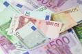 Ще се вдигнат ли цените, ако въведем еврото?