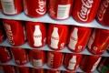 Coca-Cola открива развоен център за информационни технологии в София