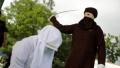 В Индонезия: Бой с пръчки за християнин, продавал алкохол