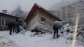 Бедственото положение в Смолянско ще бъде частично отменено