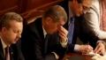 Чешкият парламент свали депутатския имунитет на премиера Андрей Бабиш