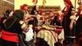 Празнуваме бабаинден по стар стил