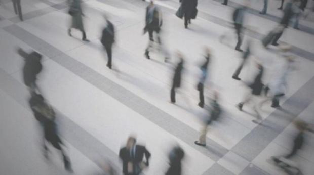 Около 30 000 безработни се включват в програми за обучение и намиране на работа